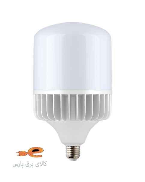 لامپ LED استوانه 25 واتE27