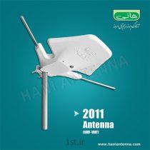 آنتن-ثابت-هوایی-مدل-2011