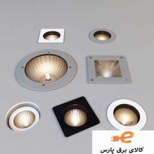 لامپ-هالوژن-چیست