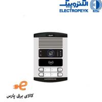 پنل-تصویری-مدل-RFID-1086-چهار-واحدی-عمودی-الکتروپیک